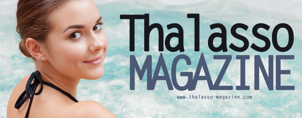 Thalasso magazine